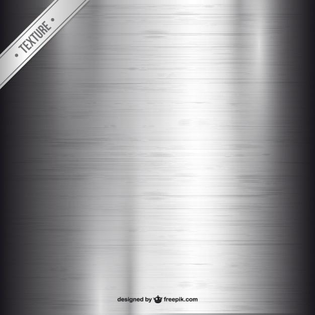 Metallic Texture Vectors