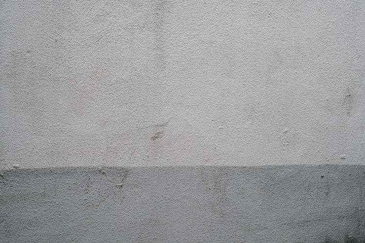 Minimal Concrete Wall Background