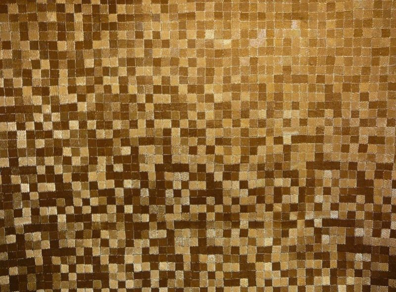 Mosaic Style Textures