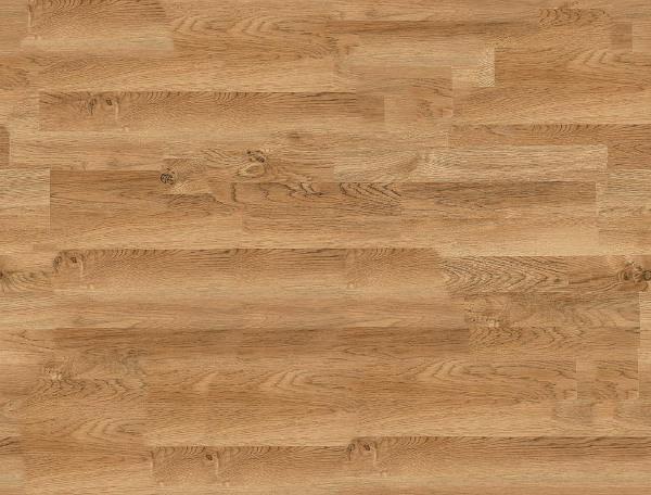 Oak Wood Plank Background