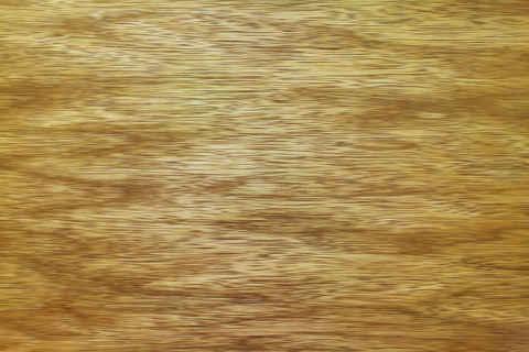 Oak Wood Texture Free Download