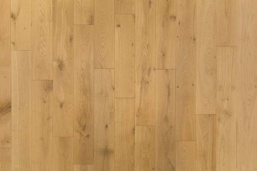 Oak Wood Wall Texture