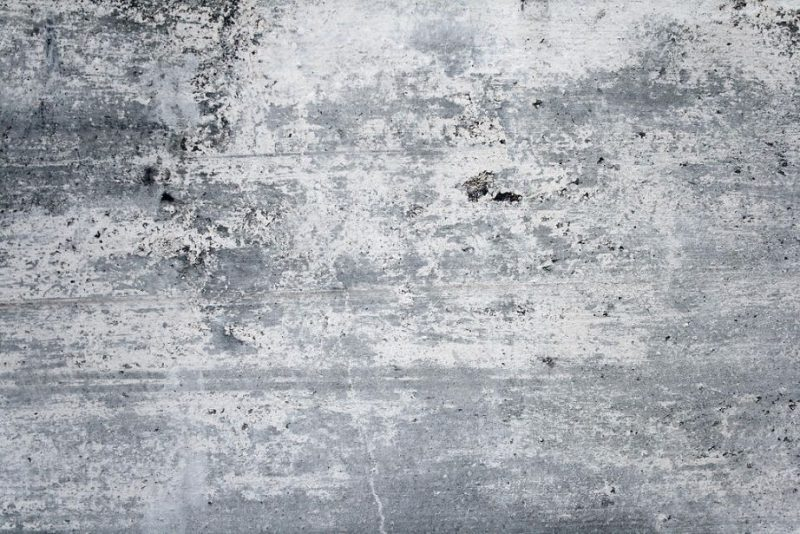 Old Concrete Wall Backgrounds