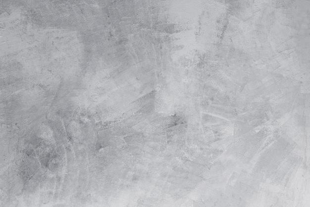 11+ White Concrete Textures Free Download