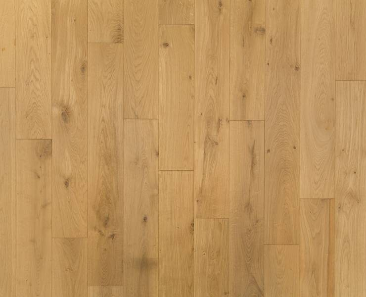11+ Pine Wood Textures Free Download