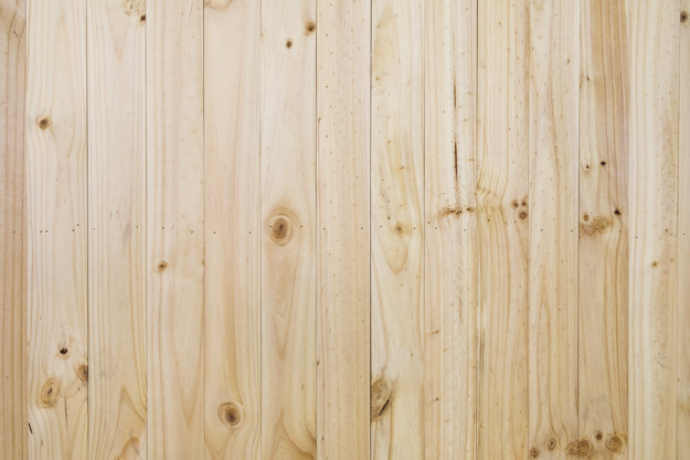 11 Pine Wood Textures Free Download Graphic Cloud