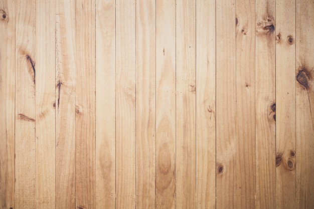 Pine Wood Wall Texture