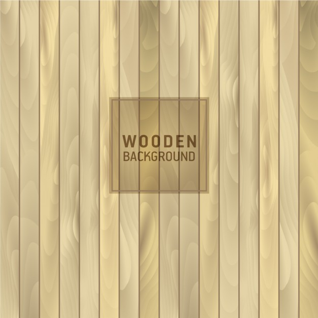 Pine Wooden Texture Backgrounds
