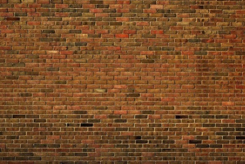 Piper Brick Wall Textures