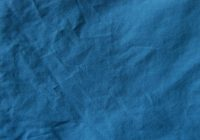 Plain Fabric Texture Free Download