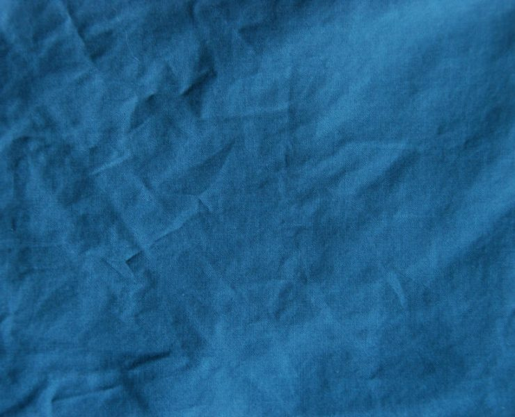 20+ Free Fabric Textures PNG and JPG Download
