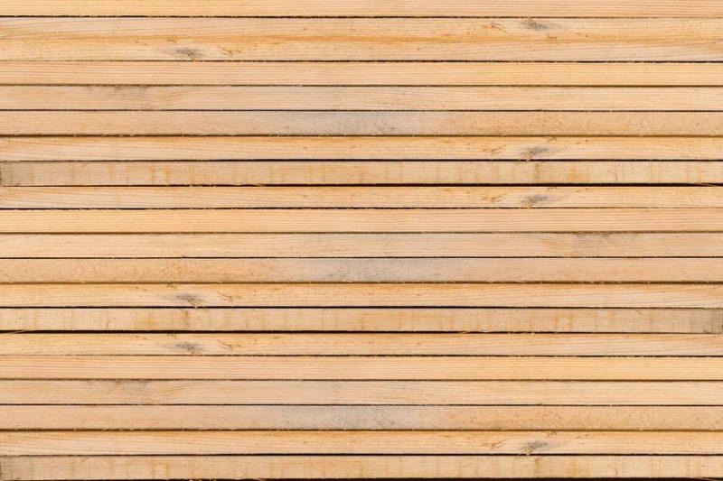 Raw Pine Wood Texture