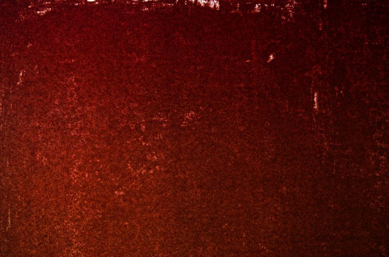 Red Distressed Paper Texture