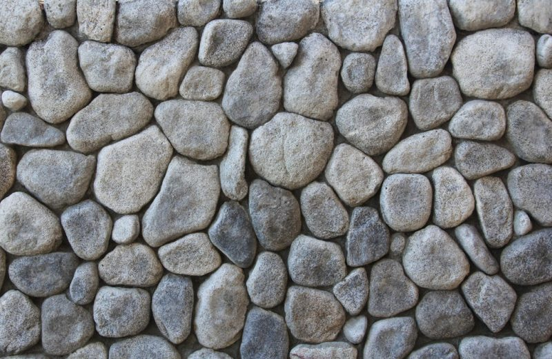 Rock Wall Textures JPG