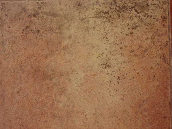 Rusty Bronze Textures Background