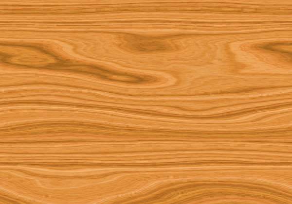 7+ Free Oak Wood Textures for Designers
