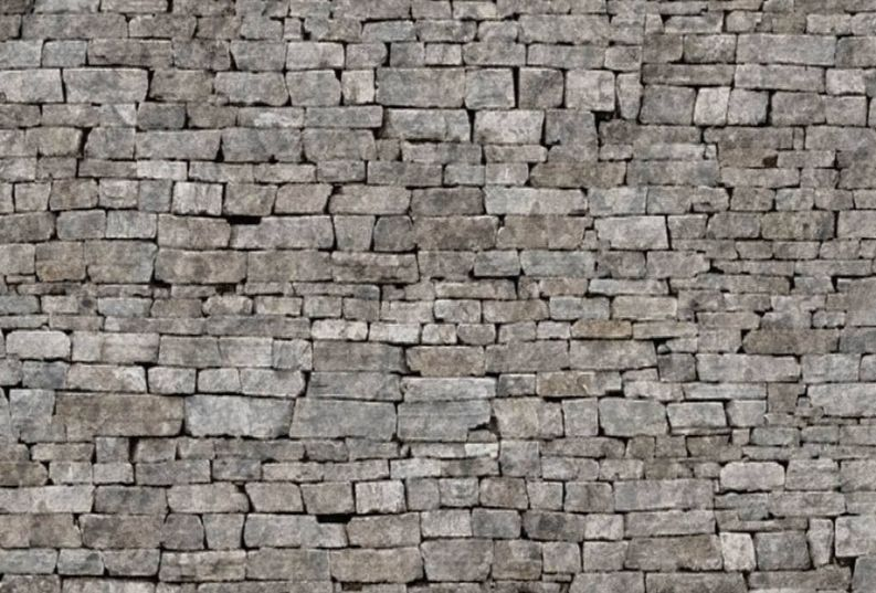 Seamless Stone Wall Textures