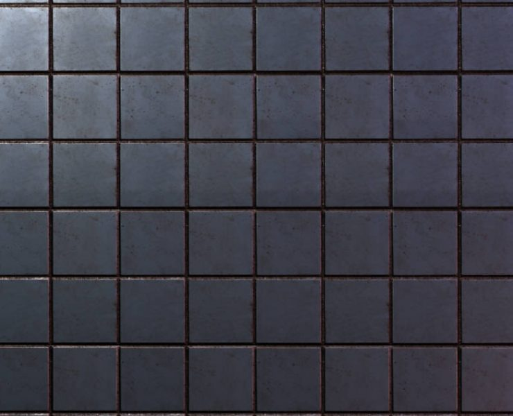 11+ Free Tile Textures for Graphic Designers