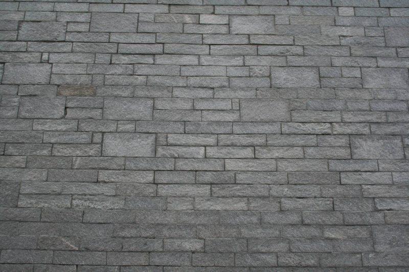 Stone Wall Texture JPG