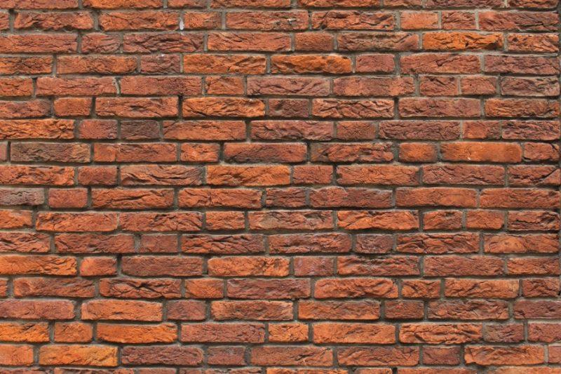 Tilable Brick Backgrounds
