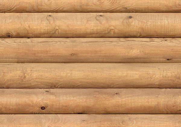 Tilable Wood Texture JPG