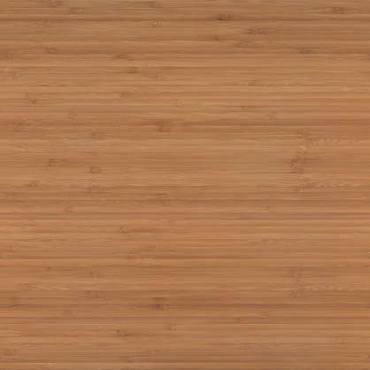 Tillable Pine Wood Background
