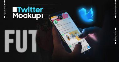 Twitter-Mockup-2021