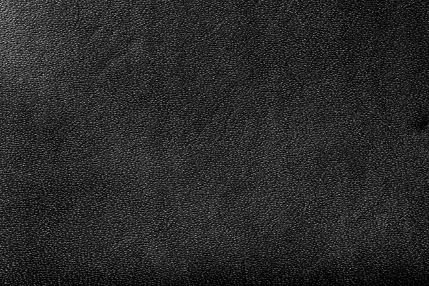 Vintage Leather Texture Backgrounds