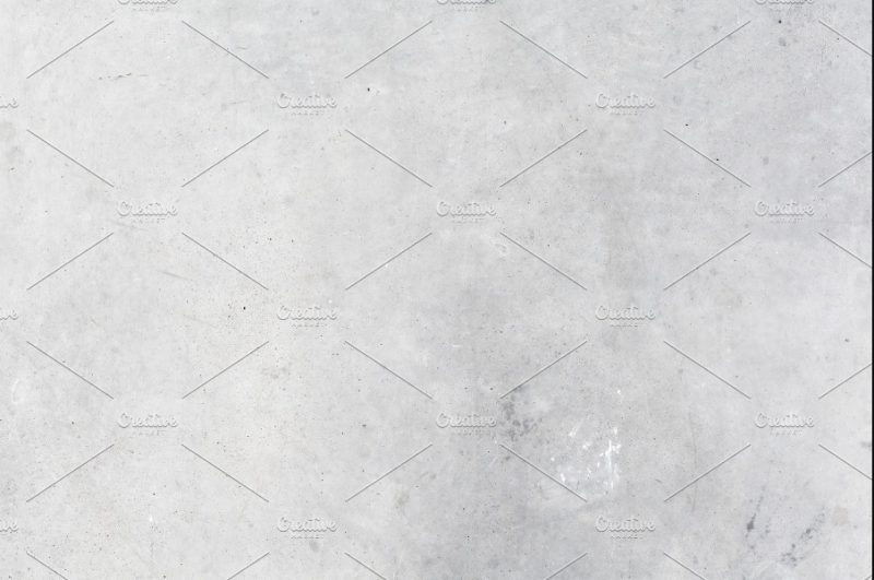 White Concrete Texture Backgrounds