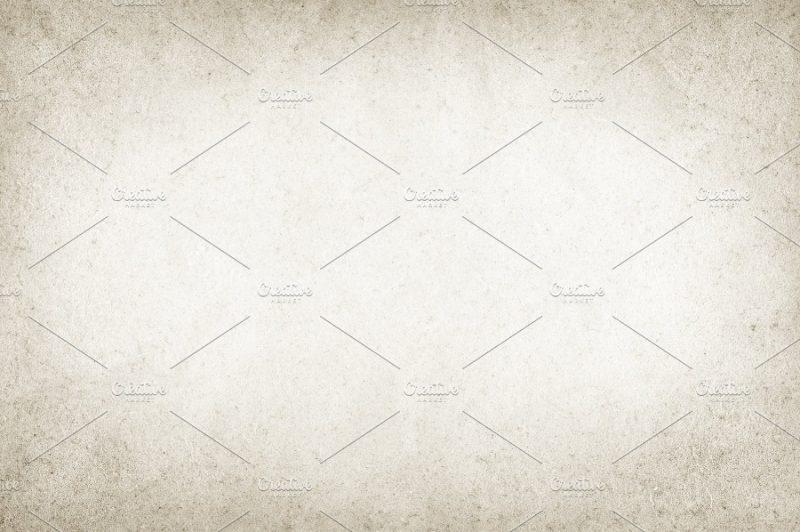 White Parchment Textures