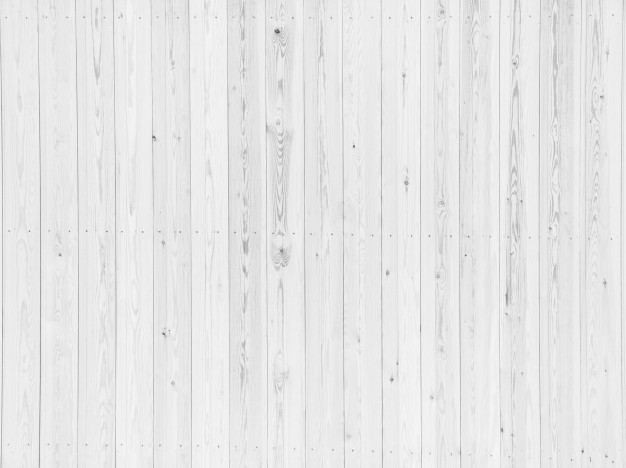 White Pine Wood Texture