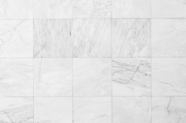 White Tile Background PNG