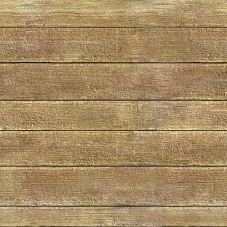Wood Planks Textures Pack