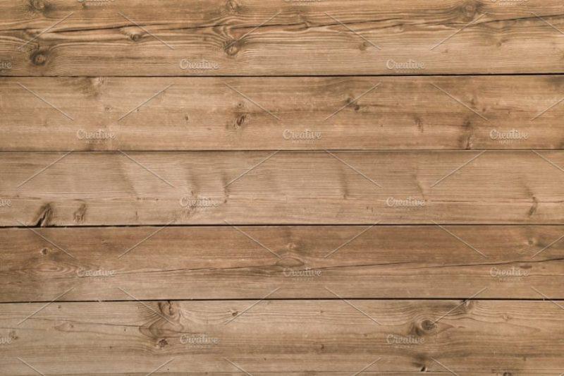 cracked Oak Wood Texture
