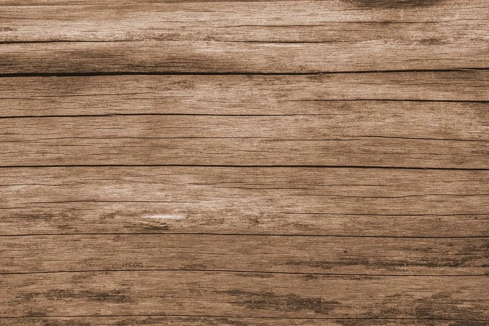 french oak wood texture