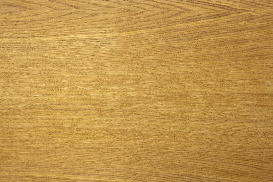 natural oak wood texture