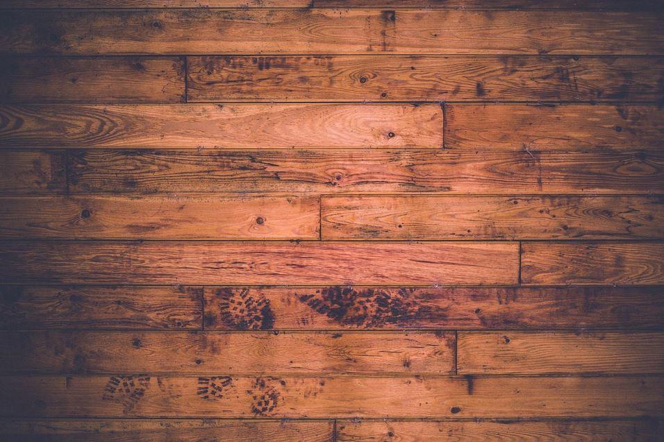 oak wood texture 4k