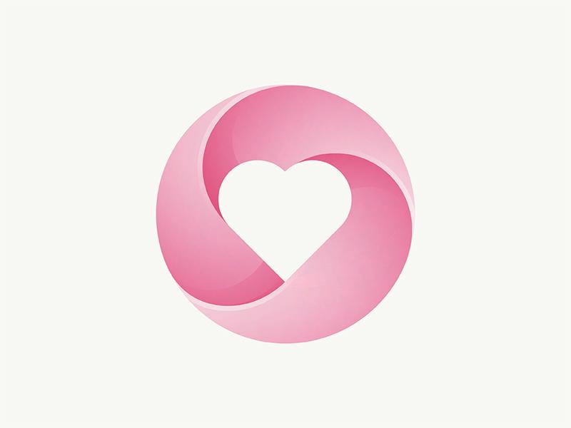 Browser Logo Design