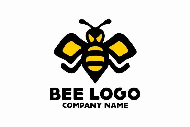 Editable Brand Logo Design