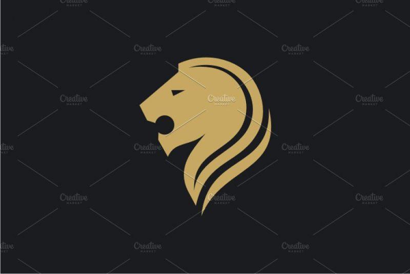Editable Vector Logo Design