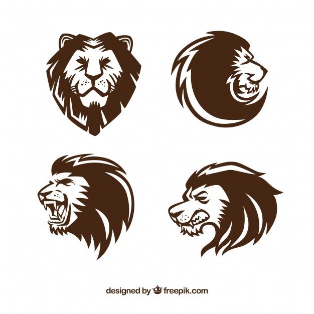 Expressive Logo Design Free