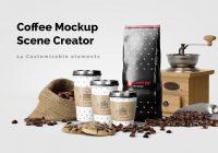 Customizable-Coffee-Scene-Mockup-Creator-1