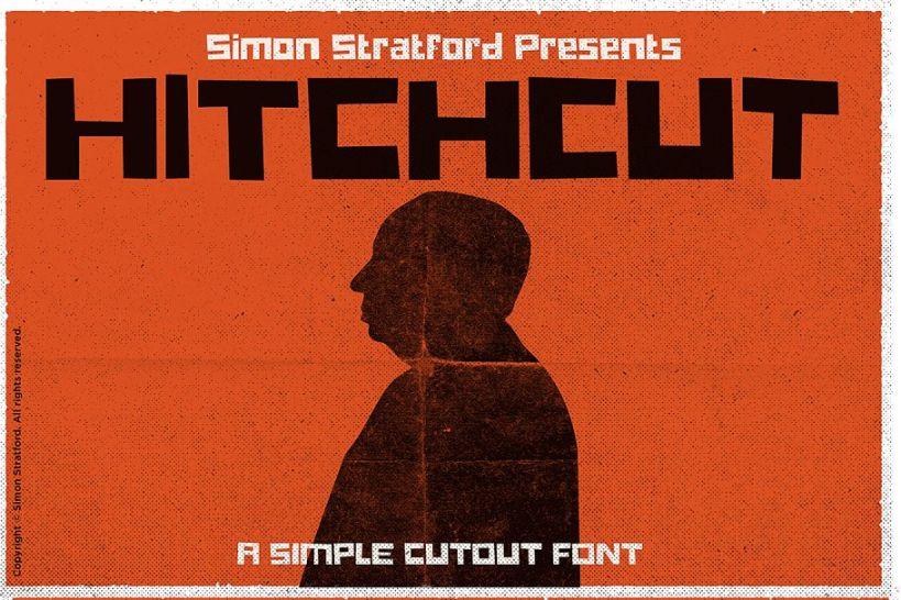 21+ Best Movie Fonts for Designing Titles