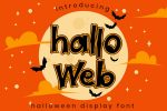27+ Best Halloween Fonts for Invites and Flyers