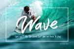 21+ Best Wave Fonts TTF, OTF, and WOFF Download