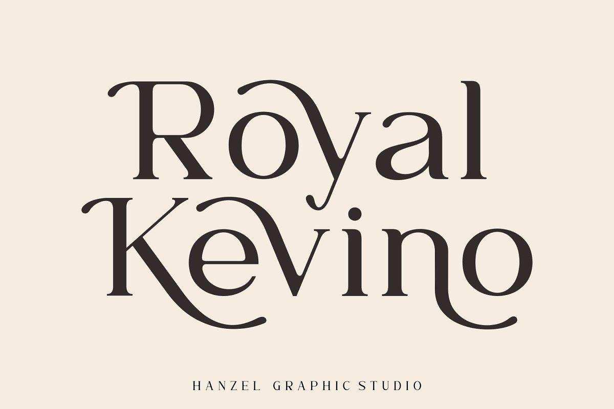 Feminine Royal Fonts Download