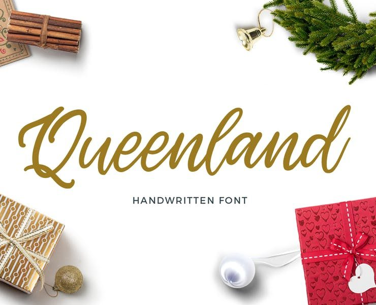 30+ Best Girly Fonts for Feminine Designs