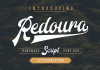 Handwritten-Cursive-Sports-Font