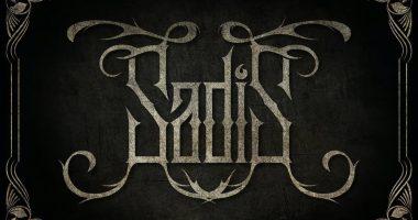 Heavy-Metal-Lettering-Font