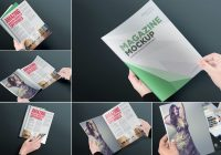 Office-Magazine-Mockup-PSD